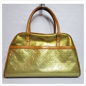 Authentic Preowned Vernis LV